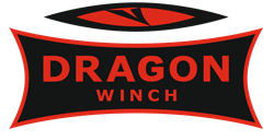 dragonwinch.by